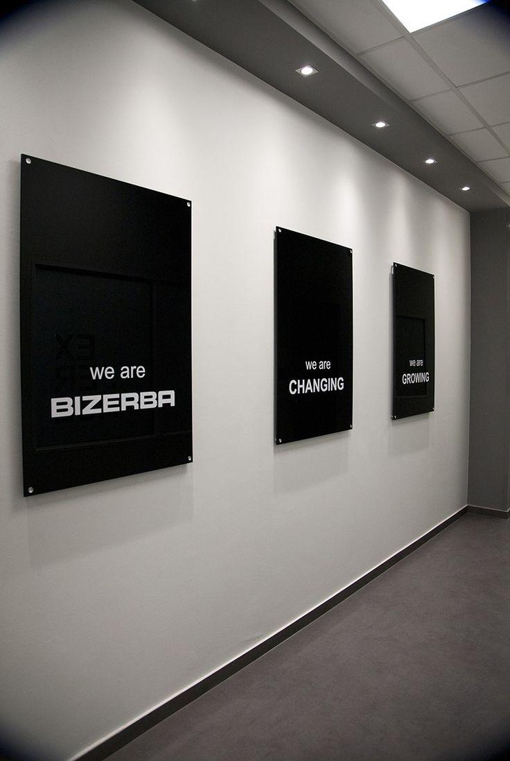 Bizerba Hellas- Stirixis Group