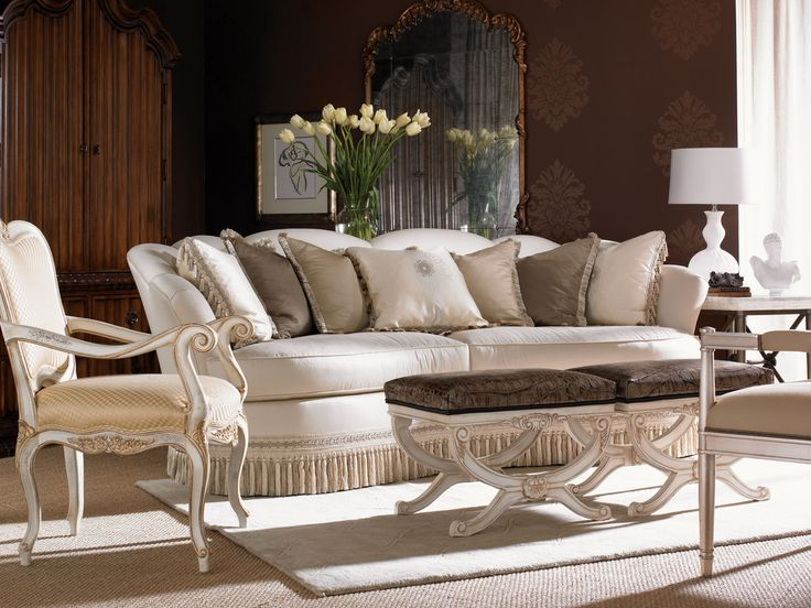 Decorating Your Home Is Not A Daunting Task Anymore With Market Interiors In The