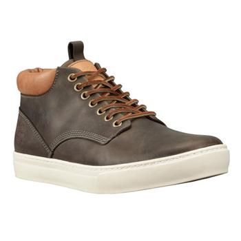 timberland earthkeepers newmarket chukka homme