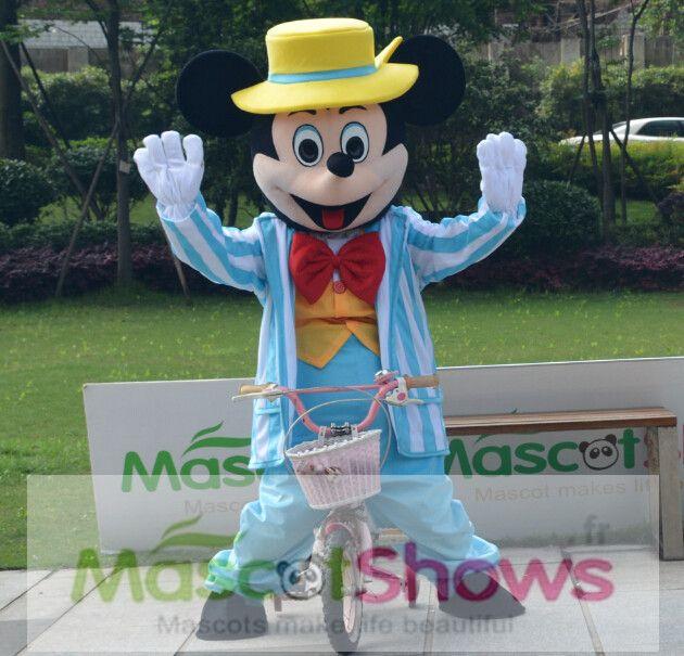 17 Meilleures Id Es Propos De Premier Anniversaire Mickey Sur Pinterest Anniversaire Th Me