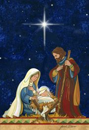 290 best Christmas~Nativity/The Christmas Story images on ...