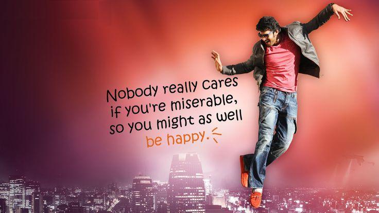 Prabhas Hd Wallpapers Download Telugu Actor Prabhas: 8 Best Prabhas Images On Pinterest