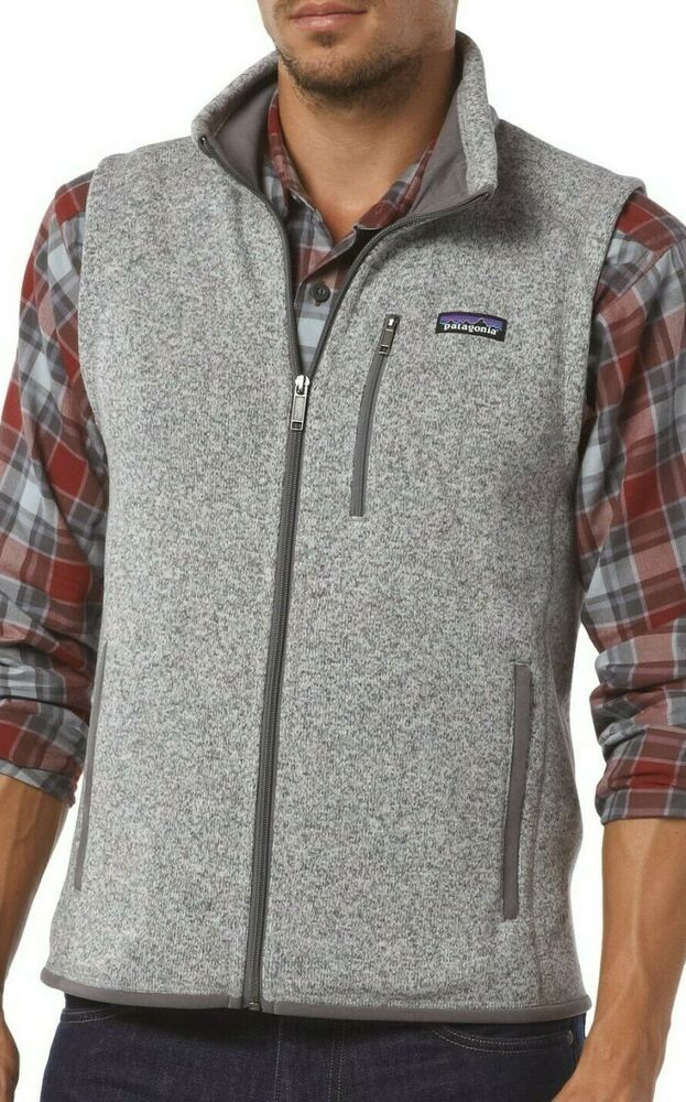 Mens outfit pantagonia vest buy bitcoins online with a debit card