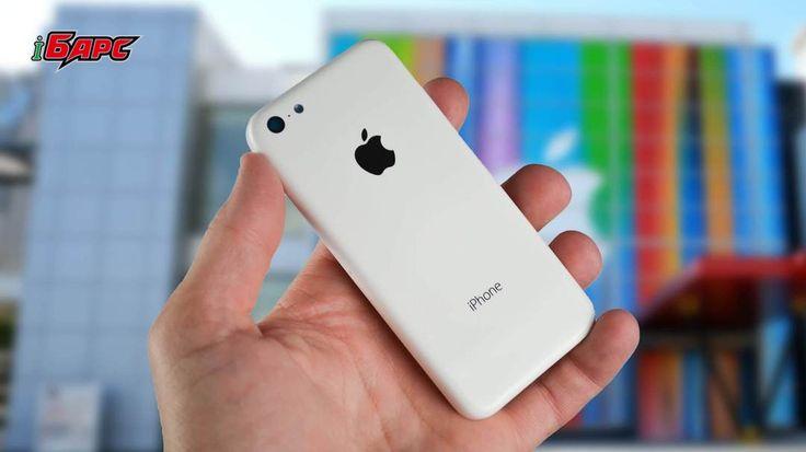iPhone против самых успешных продуктов в истории, кто кого???  iPhone – это, без всякого сомнения, легендарный продукт, невероятно успешный и значимый не только для Apple, но и для многих людей. К счастью, не только Apple смогла выпустить действительно успешный продукт. Но кто является лучшим из лучших? Это выяснили коллеги из Wall Street Journal. Они сравнили данные по продажам самых успешных продуктов.  Что, кроме iPhone, можно назвать действительно успешным продуктом? Sony PlayStation…