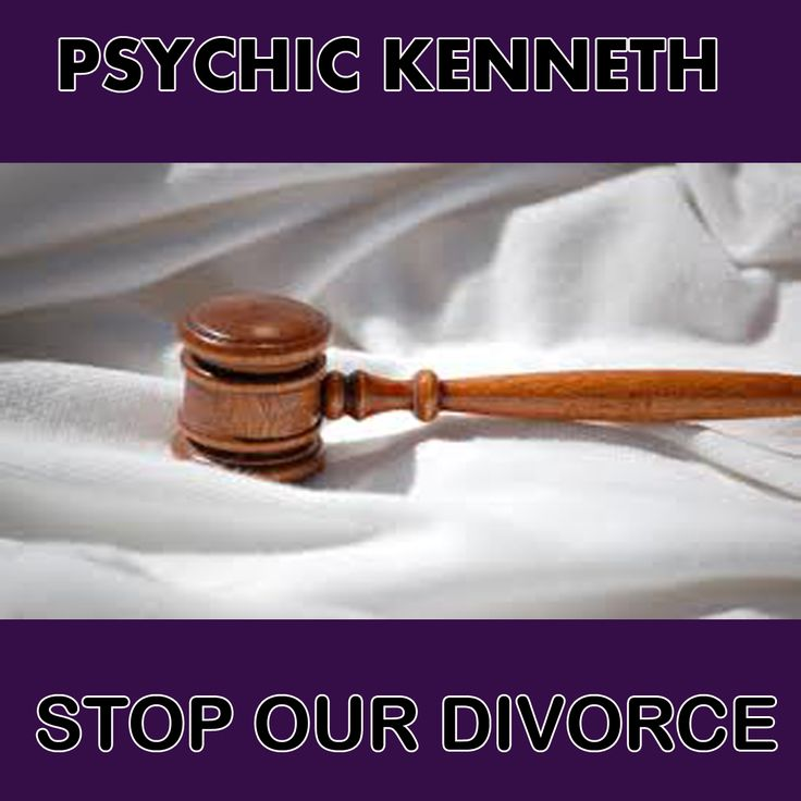Psychic Love Power, Call, WhatsApp +27843769238