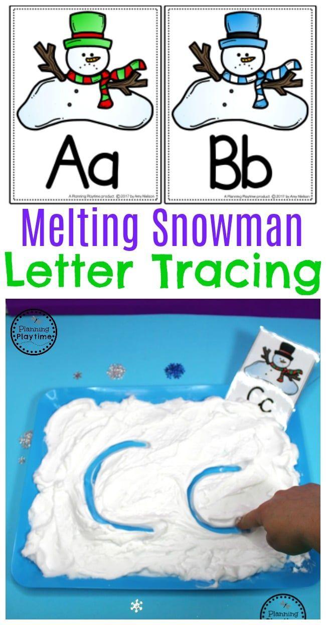 160 best Writing ideas images on Pinterest | Preschool writing ...