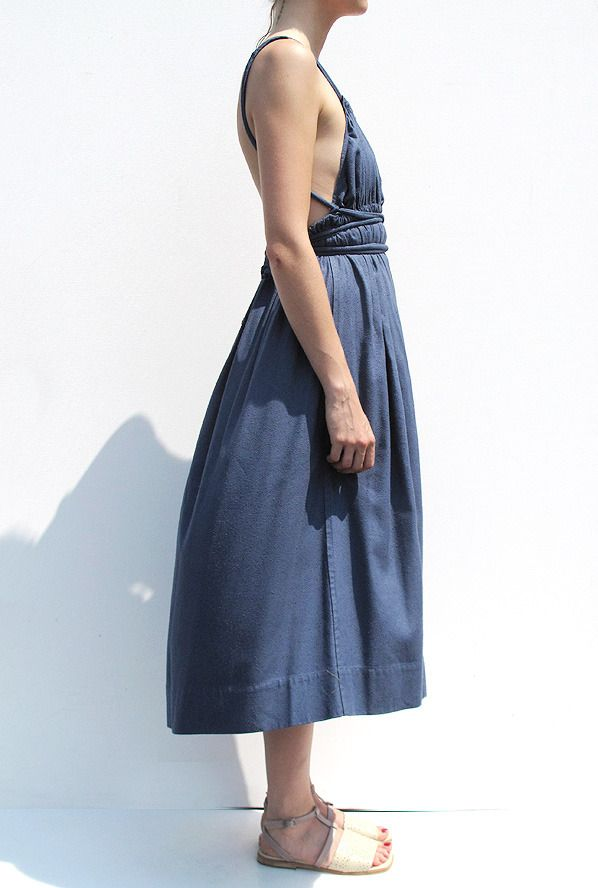 Robe Electric Feathers: Dresses Beauty, Summer Styles, Denim Dresses, Beauty Dresses, Dressbeauti Dresses, Blue Dresses, Dresses Blue, Blue Summer Dresses, Sun Dresses
