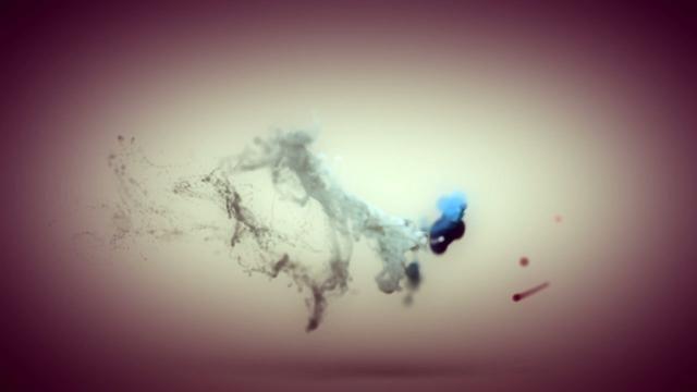 "Ólafur Arnalds - Ljósið (Official Music Video) by Erased Tapes. Official music video for 'Ljósið' taken from Ólafur Arnalds - 'Found Songs' (2009) available on Limited Edition CD/10"" Vinyl and Download here: store.erasedtapes.com"