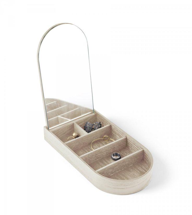 MENU Scandinavian Design Originals | 380 pln