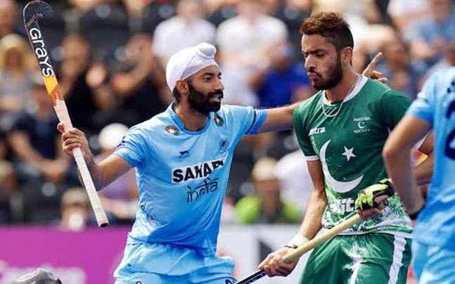 Hockey World League Semi-Final: India thrash Pakistan 6-1 in 5th-8th place match : Other Sports, News http://indianews23.com/blog/hockey-world-league-semi-final-india-thrash-pakistan-6-1-in-5th-8th-place-match-other-sports-news/