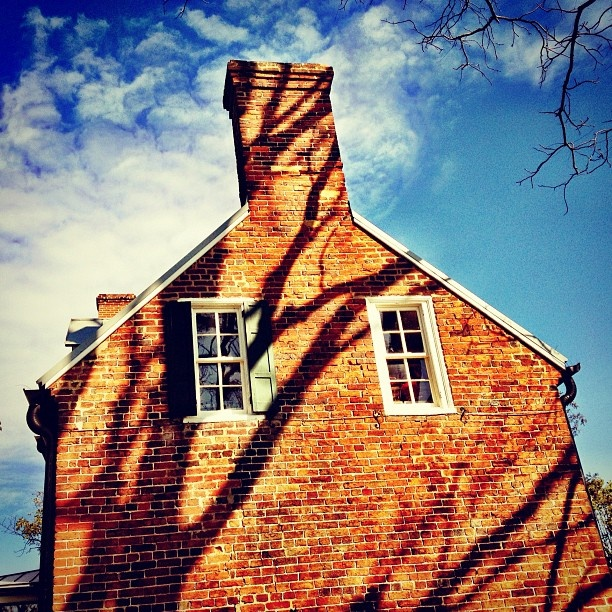89 Best Virginia Haunted History Images On Pinterest