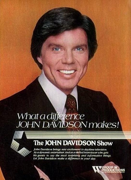 john davidson tourettes