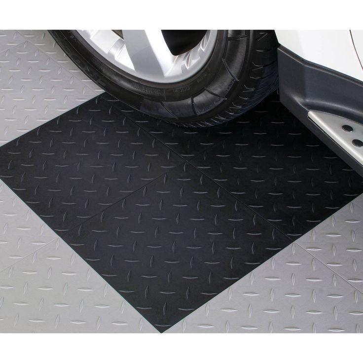 Garage Floor Mats Walmart - http://undhimmi.com/garage-floor-mats-walmart-4108-10-12.html