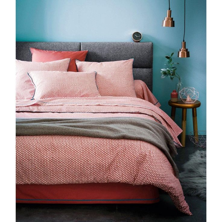 1000+ ideas about couette soldes on pinterest | couettes modernes