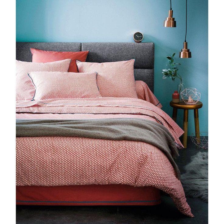 les 25 meilleures id es de la cat gorie couette soldes sur. Black Bedroom Furniture Sets. Home Design Ideas