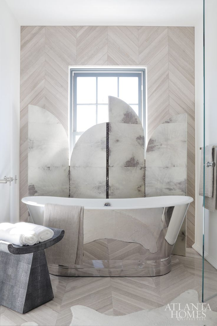 142.0+ best Bathrooms images by Rebecca on Pinterest | Bathroom ...