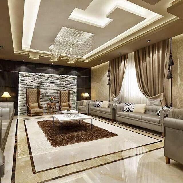 كنبات مجالس رجال ونساء فخمة مغربي وخليجي قصر الديكور Furniture Bathroom