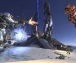 Halo 3 for Xbox 360 Release Date Announced