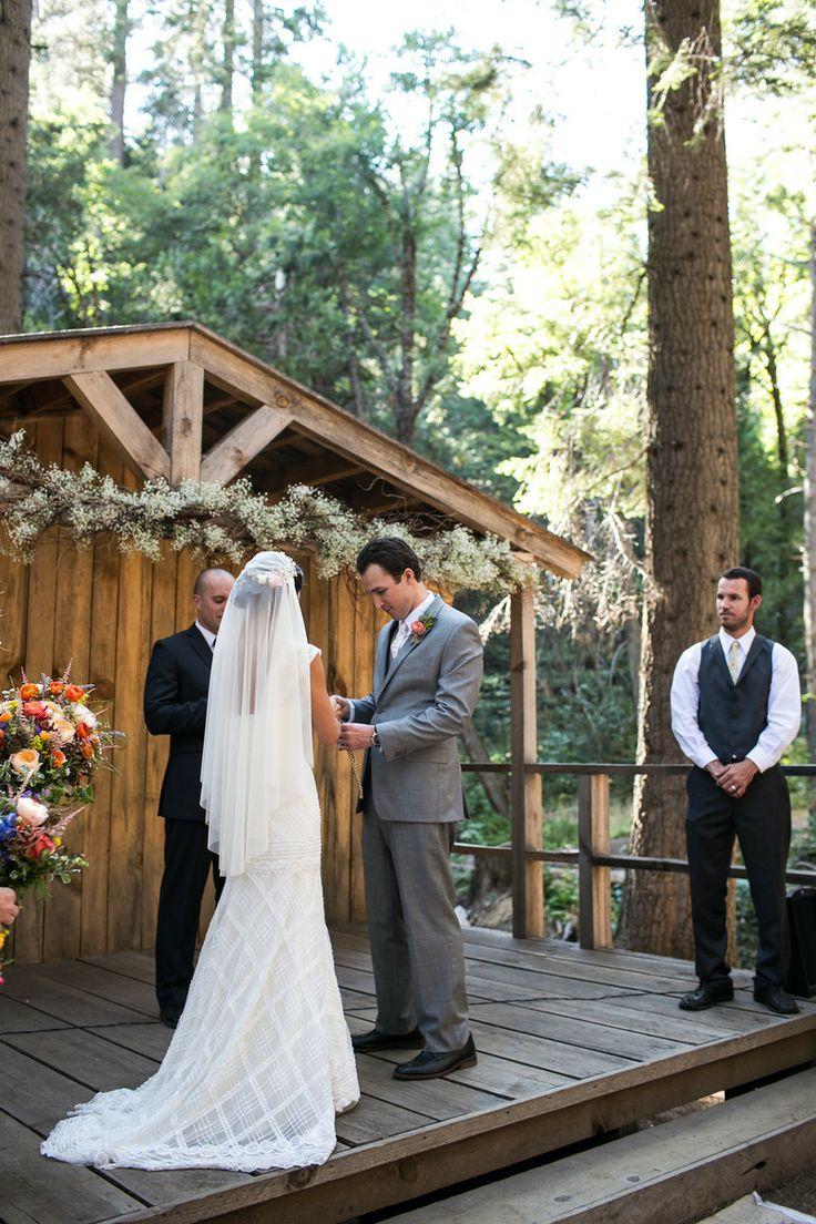 Wedding veil the veil pinterest english lace and vintage