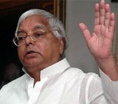 A special CBI court's verdict in fodder scam is set to come today which will decide the fate of Rashtriya Janata Dal (RJD) chief Lalu Prasad Yadav who is accused in a whopping Rs.9.5-billion scam.