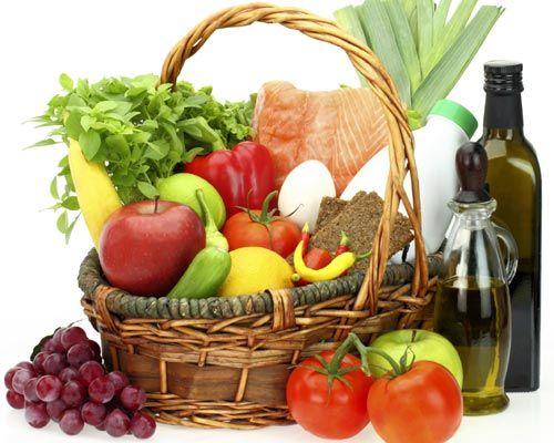 Una dieta no debe ser restrictiva porque de esta manera se abandonará rápidamente, anota estos consejos http://adrianabetancur.com/#!/diez-pistas-para-conseguir-una-dieta-equilibrada-y-saludable