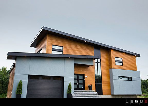 16 best Home Exteriors images on Pinterest Cottage, Exterior homes