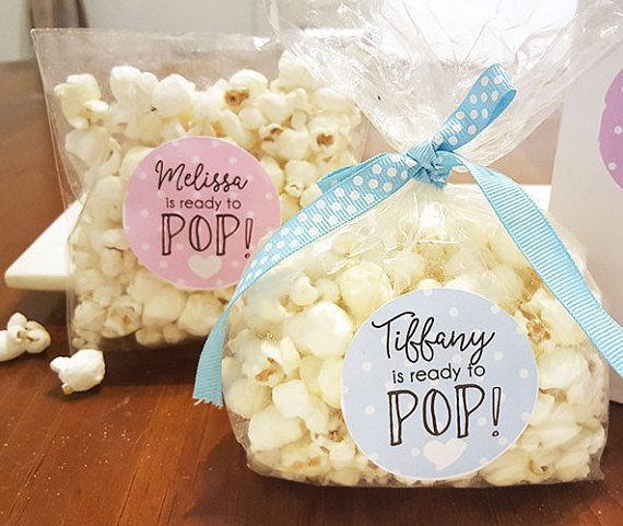 119 Best Baby Shower Ready To Pop Theme Inspirations Images On