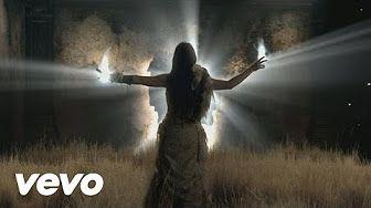 Evanescence My Heart Is Broken
