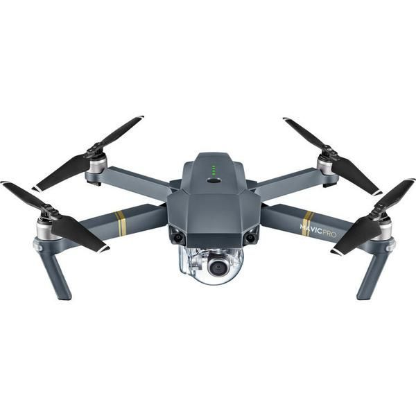 Best 25+ Drones ideas on Pinterest Where to buy drones, A drone - helicopter pilot resume