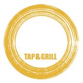 The Farmhouse Tap and Grill Burlington, VT