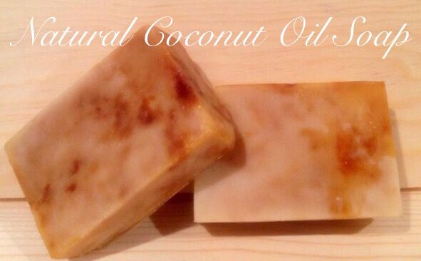 Coconut Milk & Honey Soap: Organic unrefined coconut oil, beeswax, organic coconut milk, and Michigan raw honey. Check out The Cleopatra at Dirtybarco.com