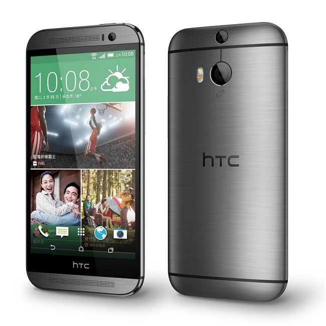 """HTC m8 New Unlocked Original HTC One M8 16/32G smartphone 5"""" Android 4.4.2 4G LTE Quad Core 2.5GHz  WIFI GPS 4MP 3Cameras Phone"""