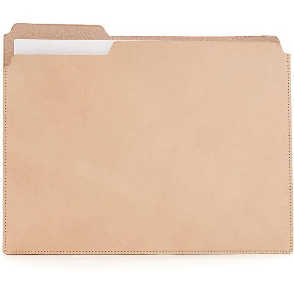 Best 25+ Leather folder ideas on Pinterest Protege luggage, DIY - leather resume folder