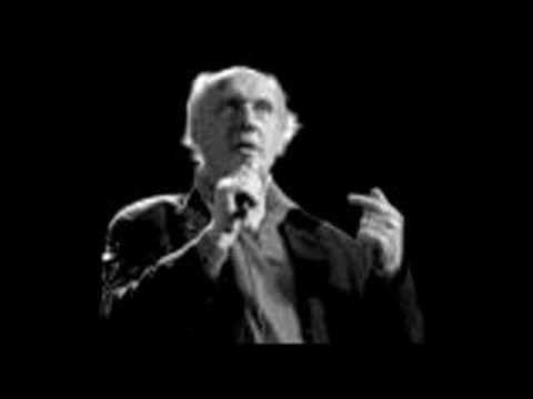 Herman van Veen - Suzanne - YouTube