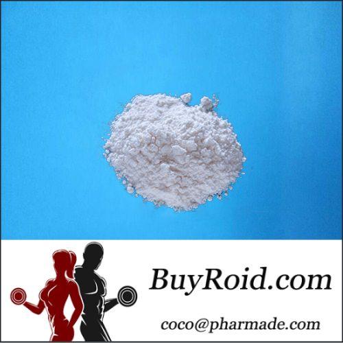Anabolic Steroids Powder Sarms Cardarine GW501516  Email: coco@pharmade.com WhatsApp: +8617722570180 http://www.buyroid.com