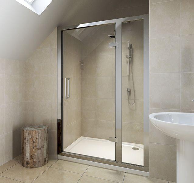 11 best Dumawall + images on Pinterest Pvc cladding, Commercial - plafond salle de bain pvc