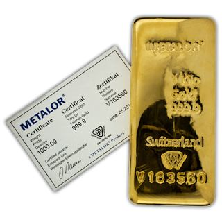 Buy gold silver bullion, gold coins uk, sell gold coin: Buying Precious Metal Bars from the Leading Site f...