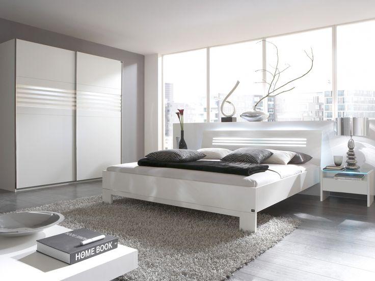 123 besten Schlafzimmer Bilder auf Pinterest | Amerikanische ...
