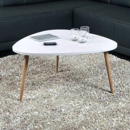 1000 Ideas About Table Basse Galet On Pinterest Table Basse Ronde Ikea Tables Gigognes And