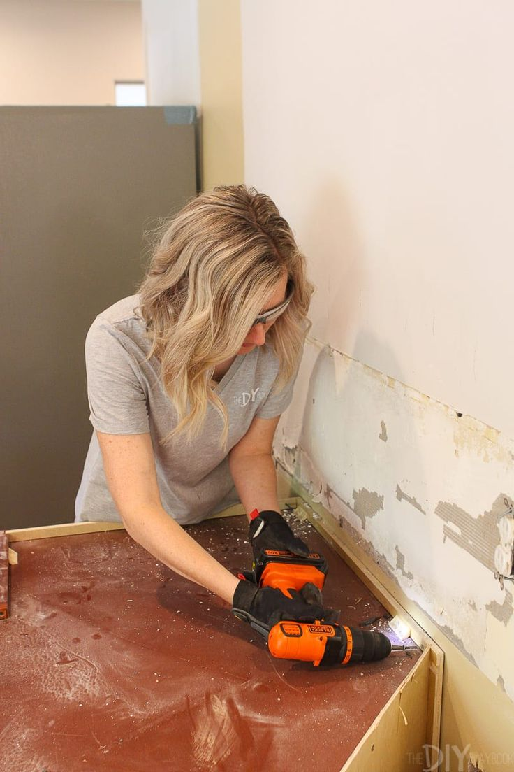 Fixer-upper guide: How to renovate an old house ...