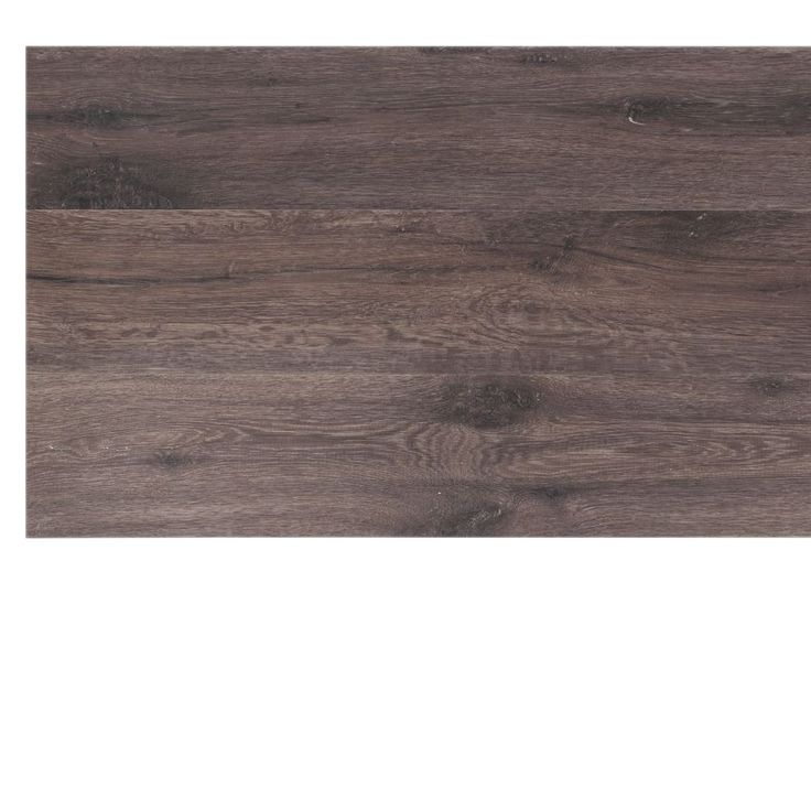 Castille Wenque Wood Plank Porcelain Tile Floor Decor Bathroom Ideas Pinterest Woods