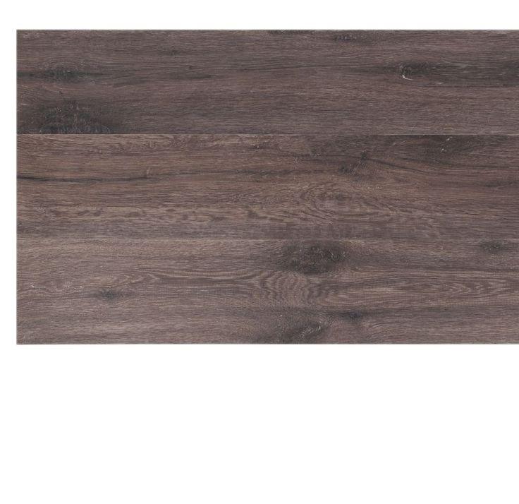 Castille Wenque Wood Plank Porcelain Tile Floor Decor Bathroom Ideas Pinterest Woods