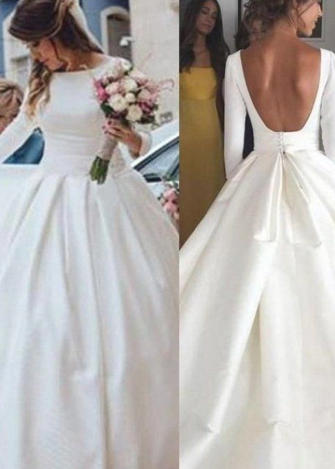 Pin En My Wedding Ideas And Other Pins