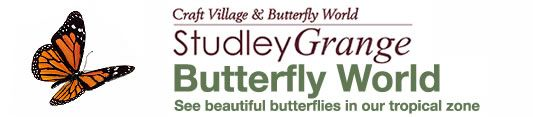 Studley Grange £4.95 an adult,meercats etc too