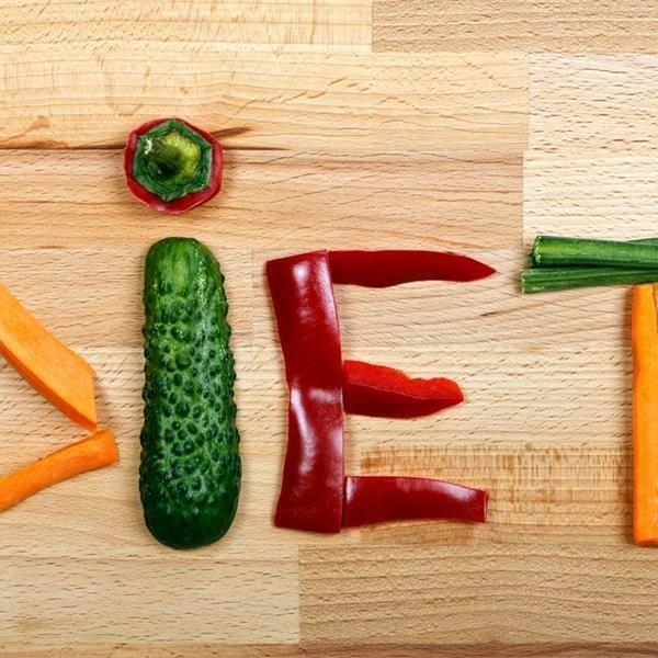 Αγαπάτε το φαγητό, δεν έχετε ισχυρή θέληση, αλλά θέλετε να χάσετε βάρος γρήγορα; Τότε χρειάζεστε μια δίαιτα με νόστιμες επιλογές, η οποία θα...