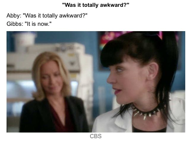 2846 Best Images About The One And Only NCIS On Pinterest