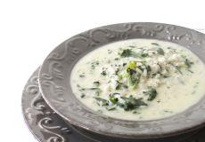 minestra-di-riso-con-spinaci-e robiola