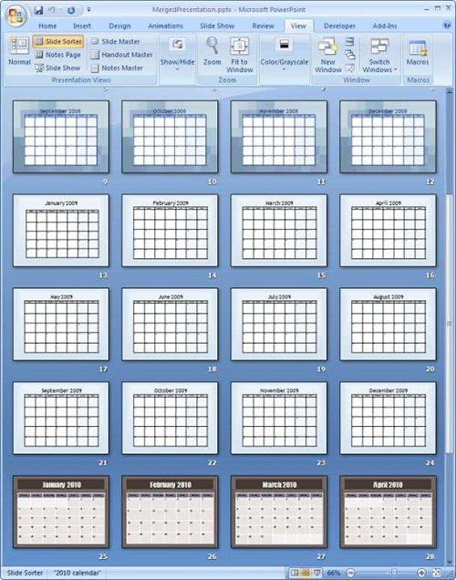 40 best Calendar Template images on Pinterest Calendar templates - Indesign Calendar Template