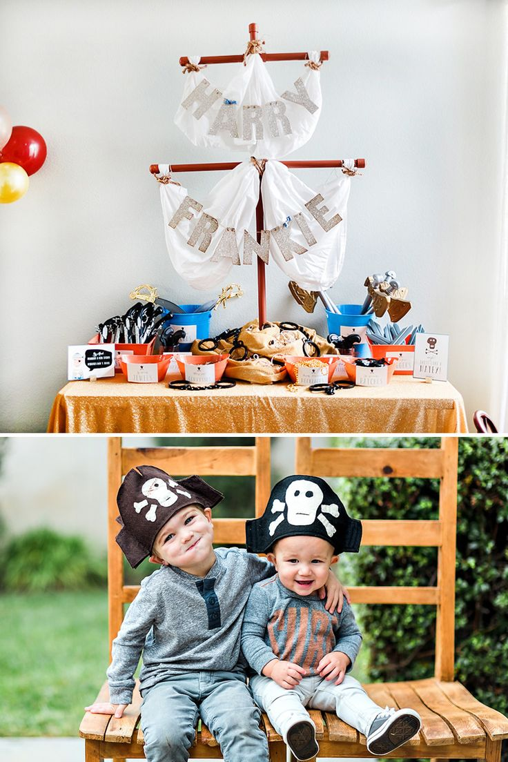 34 best swashbuckler party images on pinterest birthday party