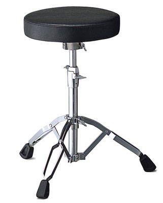 Pearl 790 Series Drum Throne